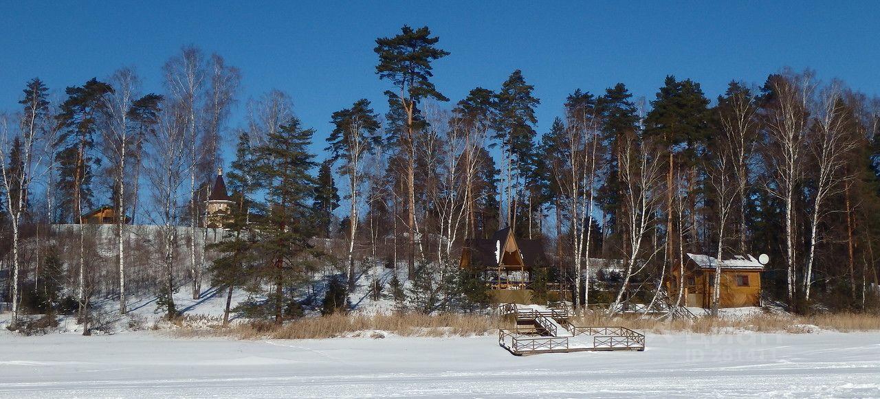 купить дом Солнечногорский район, деревня Соколово