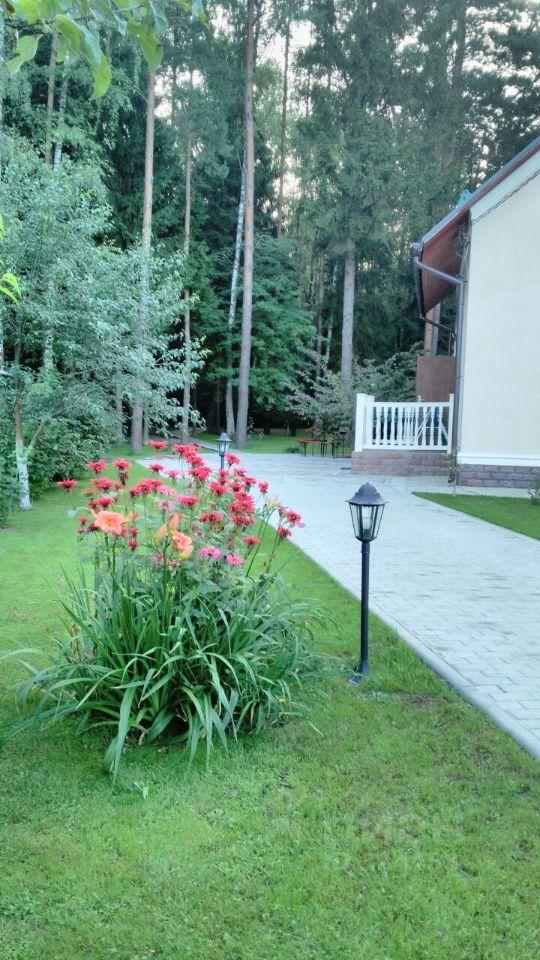 продаю дом город Москва