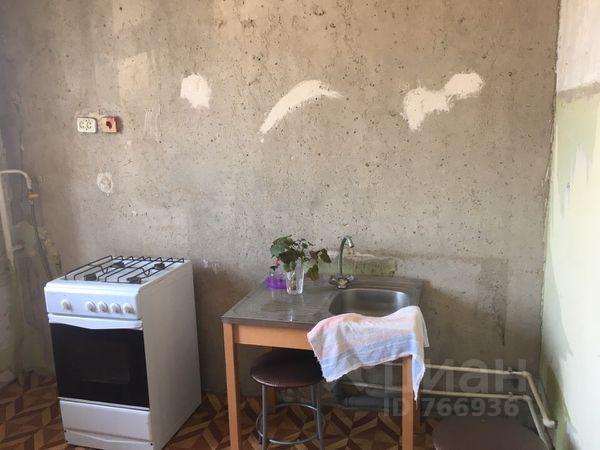 Продается трехкомнатная квартира за 2 150 000 рублей. г Великий Новгород, ул Большая Санкт-Петербургская, д 113.