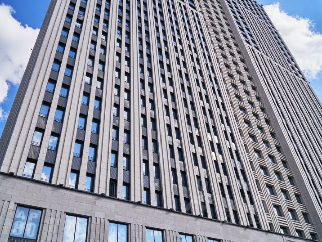 ленинский проспект 13 хоум кредит телефон пао почта банк онлайн