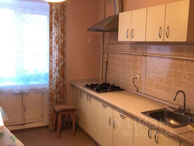 Продается пятикомнатная квартира за 4 500 000 рублей. Россия, Тульская область , 2-й проезд Металлургов, д. 2 к.2.