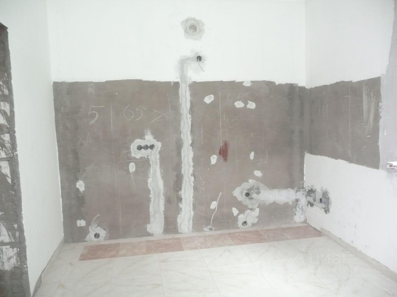 недвижимость Ногинский район, город Старая Купавна