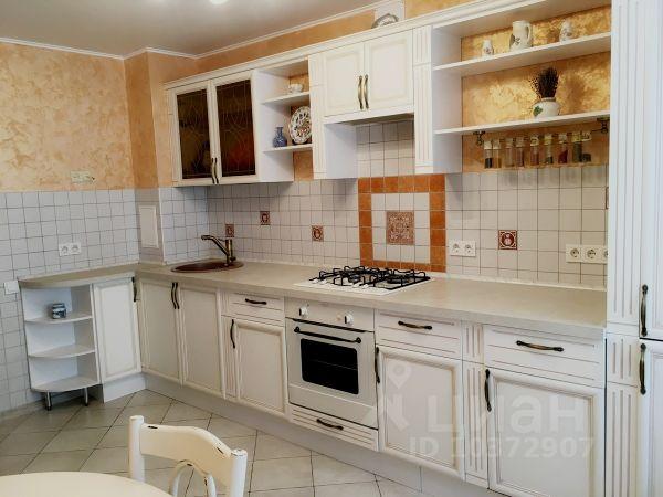 Продается однокомнатная квартира за 2 990 000 рублей. г Саратов, проезд Весенний 1-й, д 15/17.