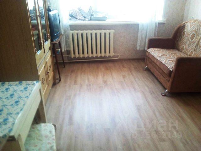 Продается многокомнатная квартира за 430 000 рублей. Россия, Саратов, Селекционный проезд, 8.