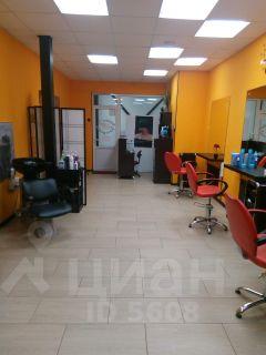 Аренда офиса 50 кв Библиотечная улица аренда офиса пр культуры