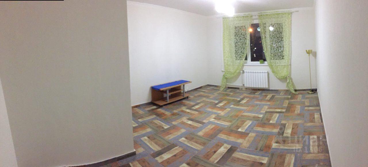 Сниму квартиру комнату  Доска бесплатных объявлений по