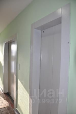 продам двухкомнатную квартиру город Москва, метро Борисово, улица Мусы Джалиля, д. 4К1