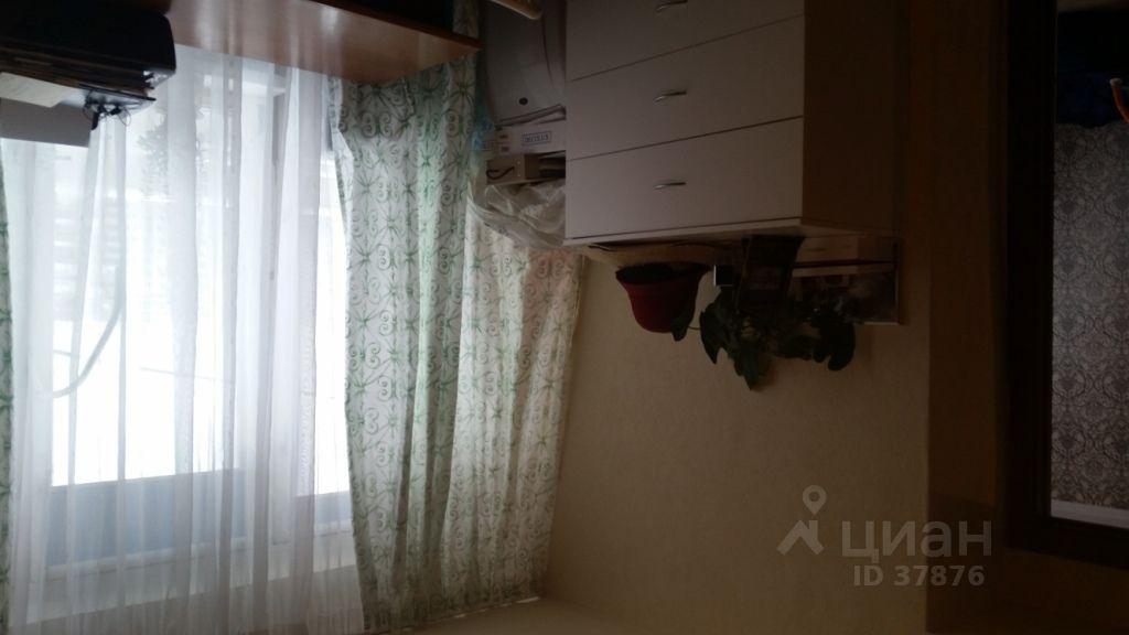 недвижимость город Москва, метро Кунцевская, Нежинская улица, д. 15К3