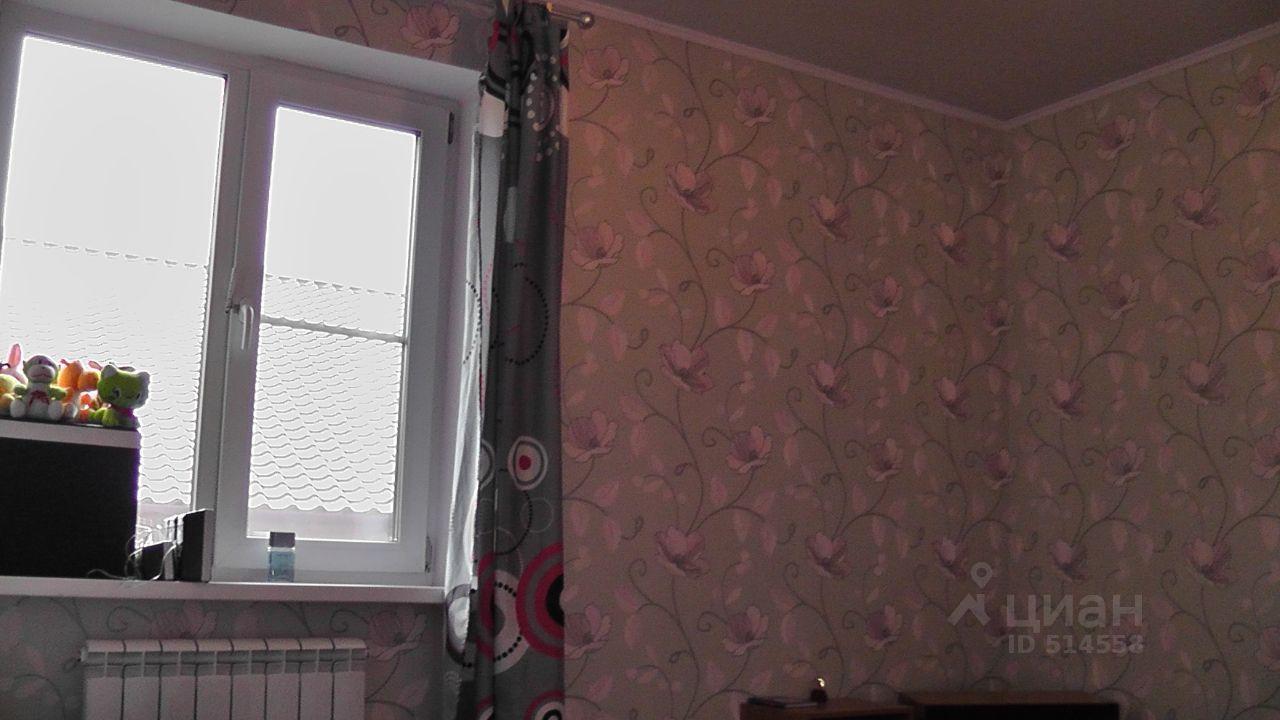 продается дом Домодедово городской округ, улица Садовая, д. 232