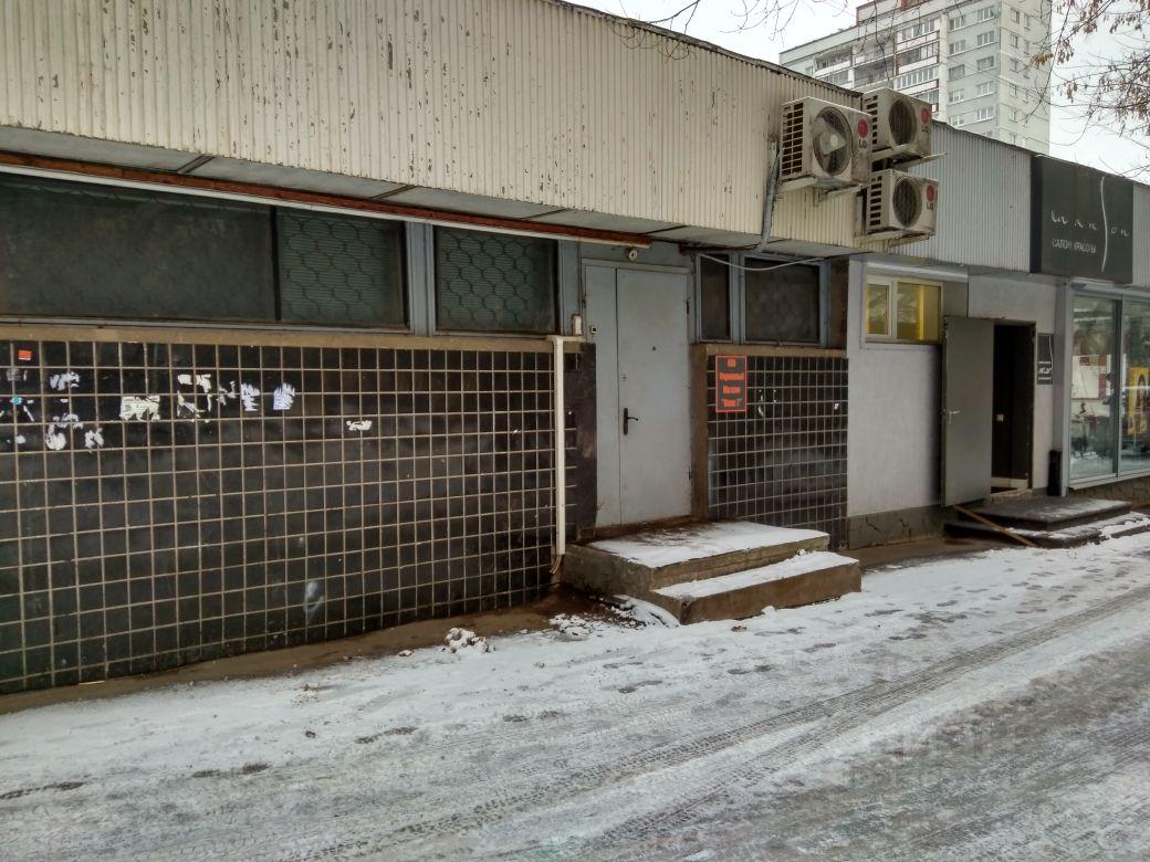 Аренда коммерческой недвижимости 26-ти Бакинских Комиссаров улица Аренда офиса 20 кв Новикова-Прибоя набережная
