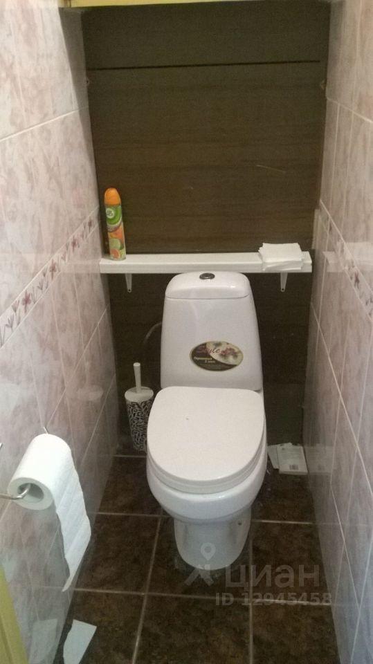 Продается 2-комнатная квартира расположенная в Московская область, Клинский район, Клин, Клин-9 городок, 9