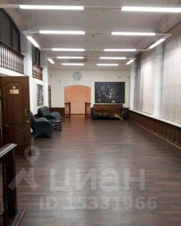 Снять помещение под маникюрный кабинет на проспекте Кутузовский в ... f5ea9030c6e