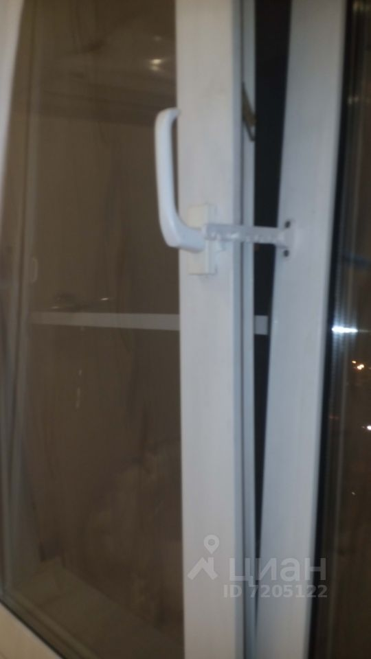 недвижимость город Москва, метро Алма-Атинская, Алма-Атинская улица, д. 5