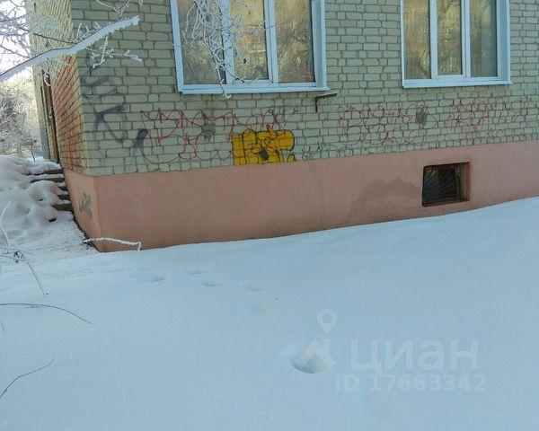 Продается двухкомнатная квартира за 950 000 рублей. Россия, Саратовская область, Балашов фестивальная 21.