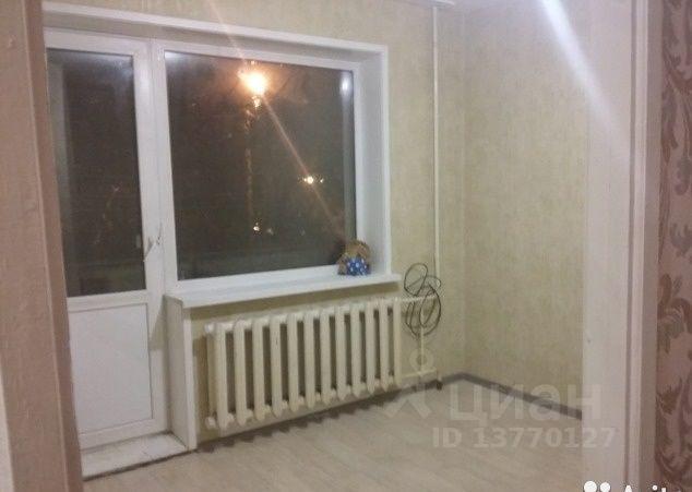 Продается трехкомнатная квартира за 3 450 000 рублей. Россия, Амурская область, Благовещенск, Кузнечная улица, 27.