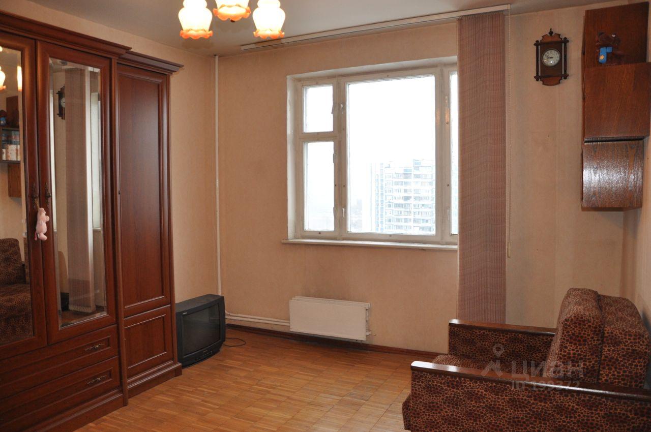 куплю двухкомнатную квартиру город Москва, метро Борисово, улица Мусы Джалиля, д. 4К1