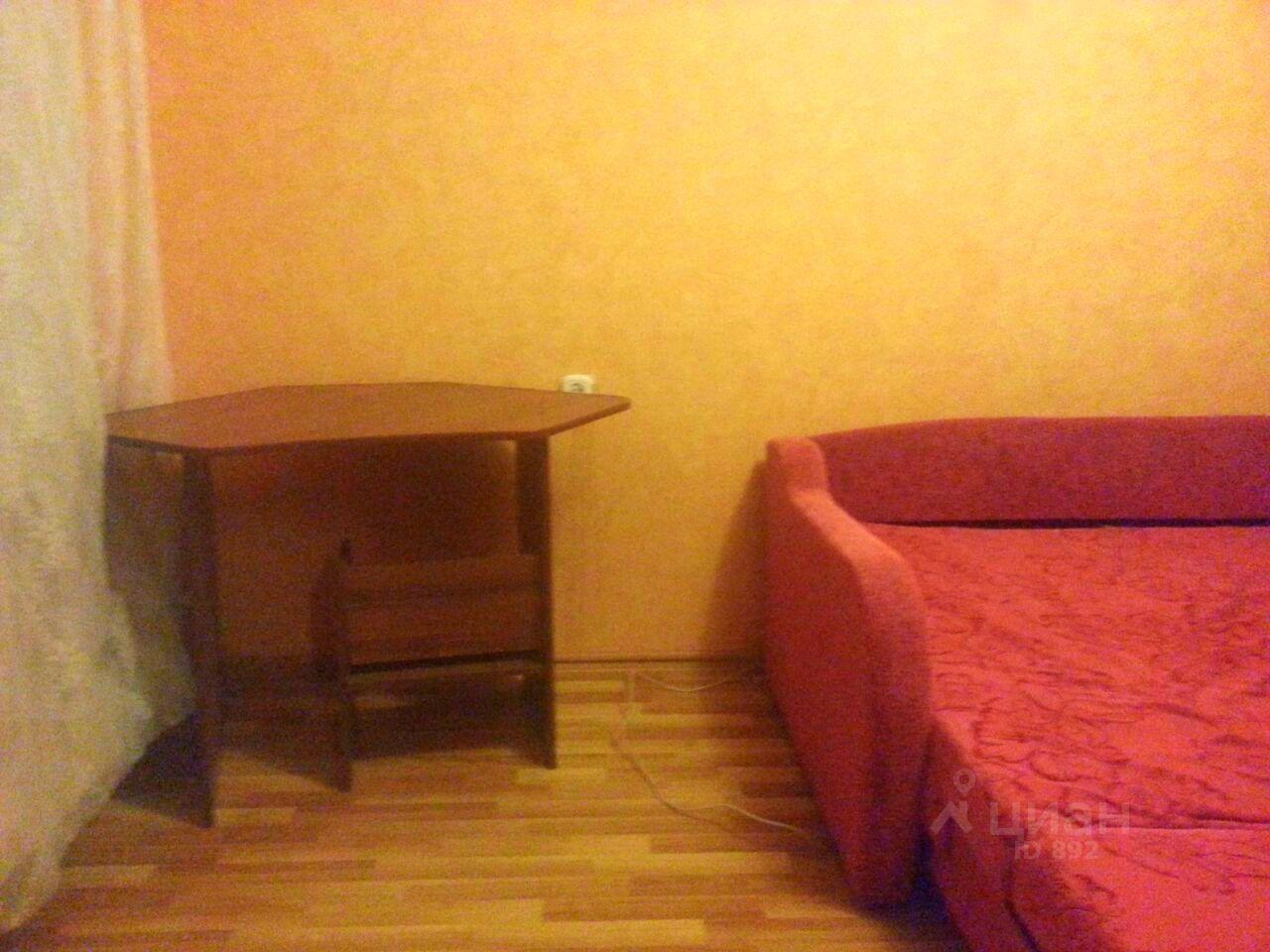 сдам комнату город Москва, метро Шипиловская, Шипиловская улица, д. 50К2