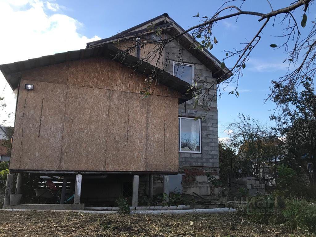 Дома продажа / Дома, 2 399 000