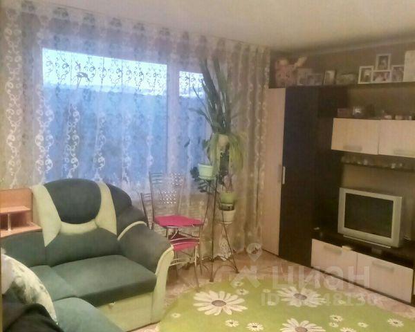 Продается двухкомнатная квартира за 3 500 000 рублей. г Салехард, ул Мира, влд 21а.