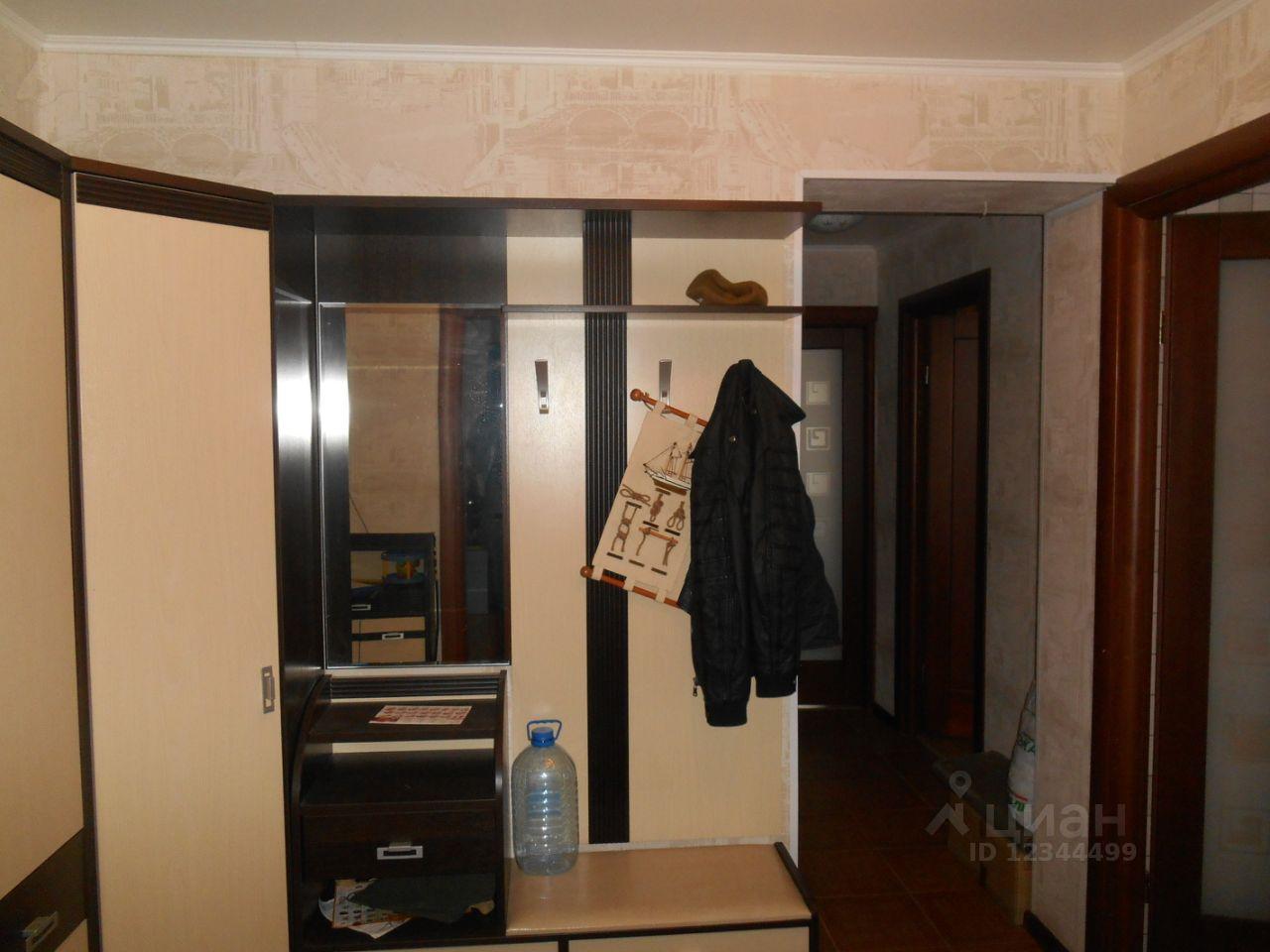 куплю трехкомнатную квартиру Химки городской округ, город Химки, Юбилейный проезд, д. 6