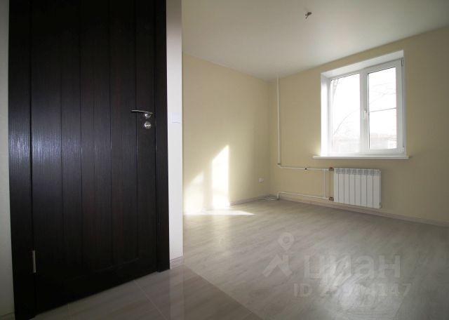5513e786c52b5 Купить квартиру-студию вторичка на проспекте Большой Сампсониевский ...