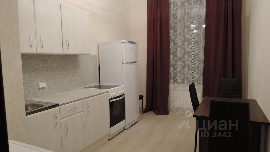сдаю двухкомнатную квартиру город Москва, метро Фили, Береговой проезд, д. 5к2