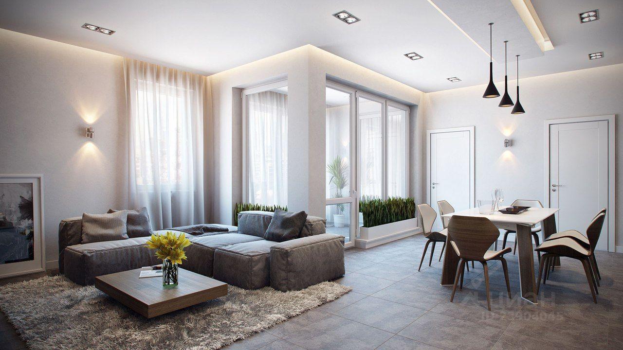 Продажа квартир / 1-комн., Иркутск, 500 000