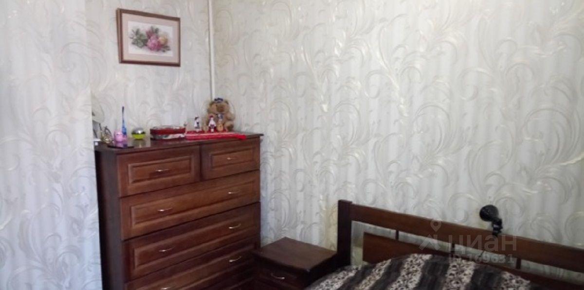продажа недвижимости Раменский район, город Раменское, улица Чугунова, д. 40