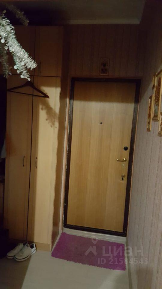 Продажа квартир / 3-комн., Россия, Краснодарский край, Сочи, 7 599 000