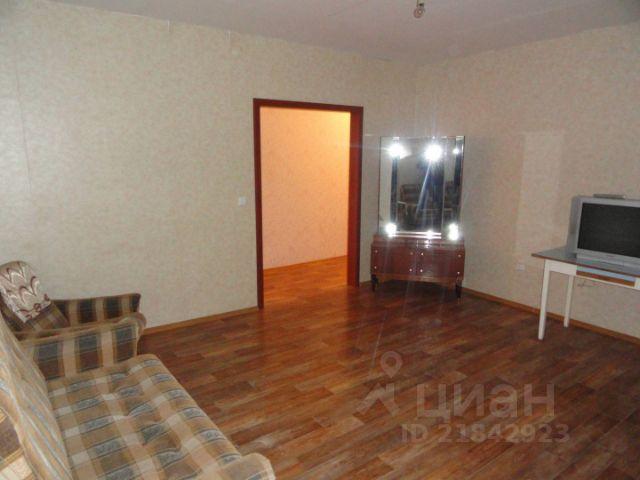 Продается трехкомнатная квартира за 4 100 000 рублей. Россия, Республика Мордовия, Саранск, Волгоградская улица, 85.