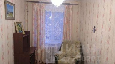 Сервис кредитный калькулятор на покупку жилья в Беларусбанке позволяет рассчитать переплаты по кредитам.