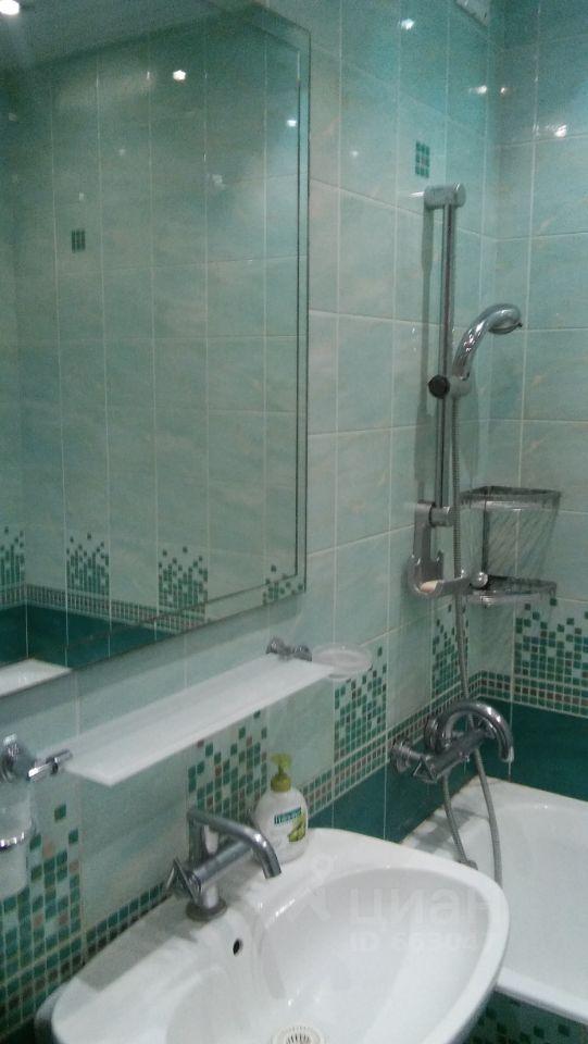 продается двухкомнатная квартира город Москва, метро Улица Старокачаловская, улица Грина, д. 18К2