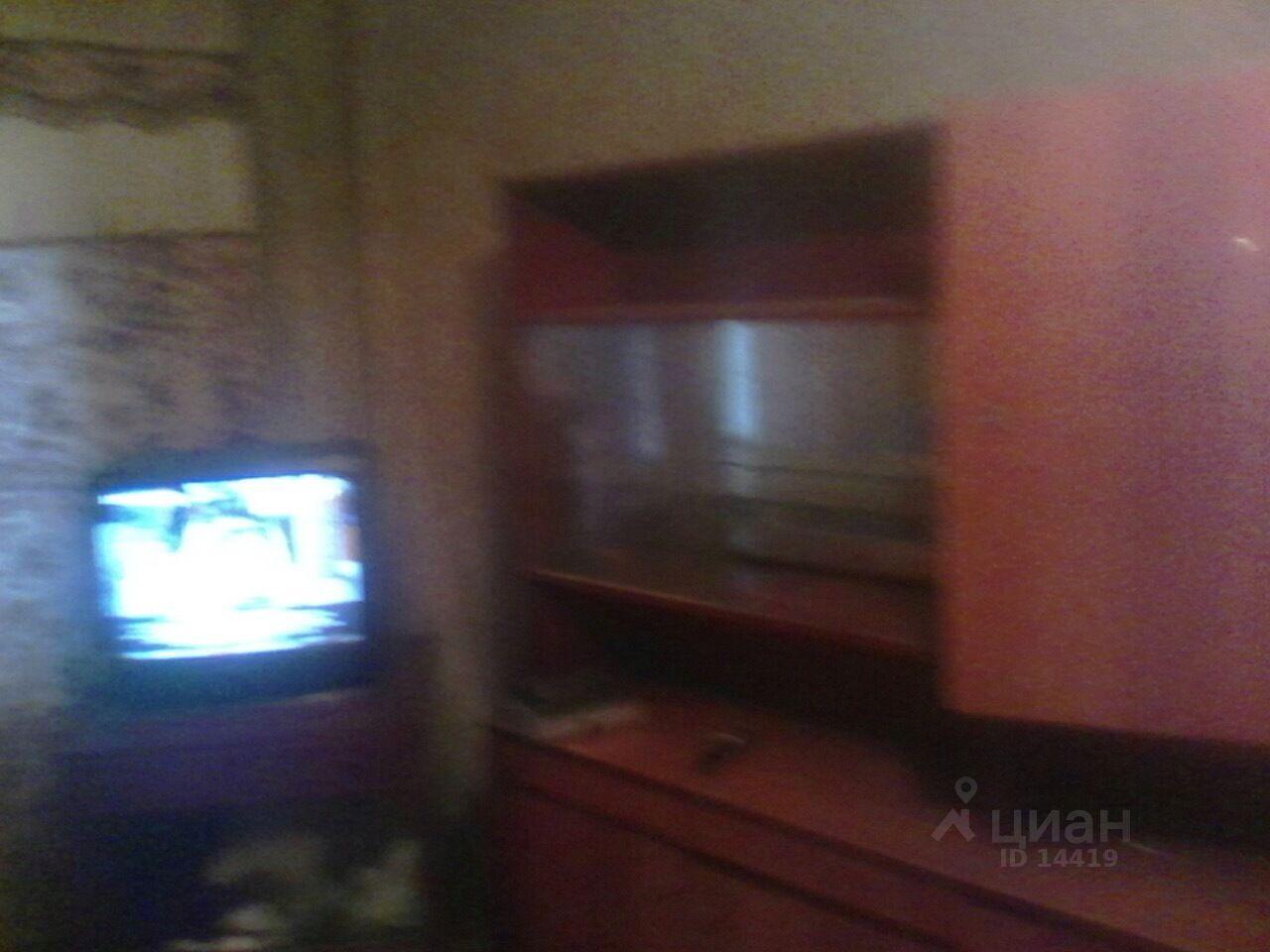 сдам двухкомнатную квартиру город Москва, метро Проспект Мира, Большая Переяславская улица, д. 11