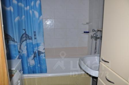 продаю двухкомнатную квартиру город Москва, метро Борисово, улица Мусы Джалиля, д. 4К1