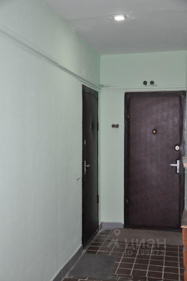 продажа недвижимости город Москва, метро Борисово, улица Мусы Джалиля, д. 4К1