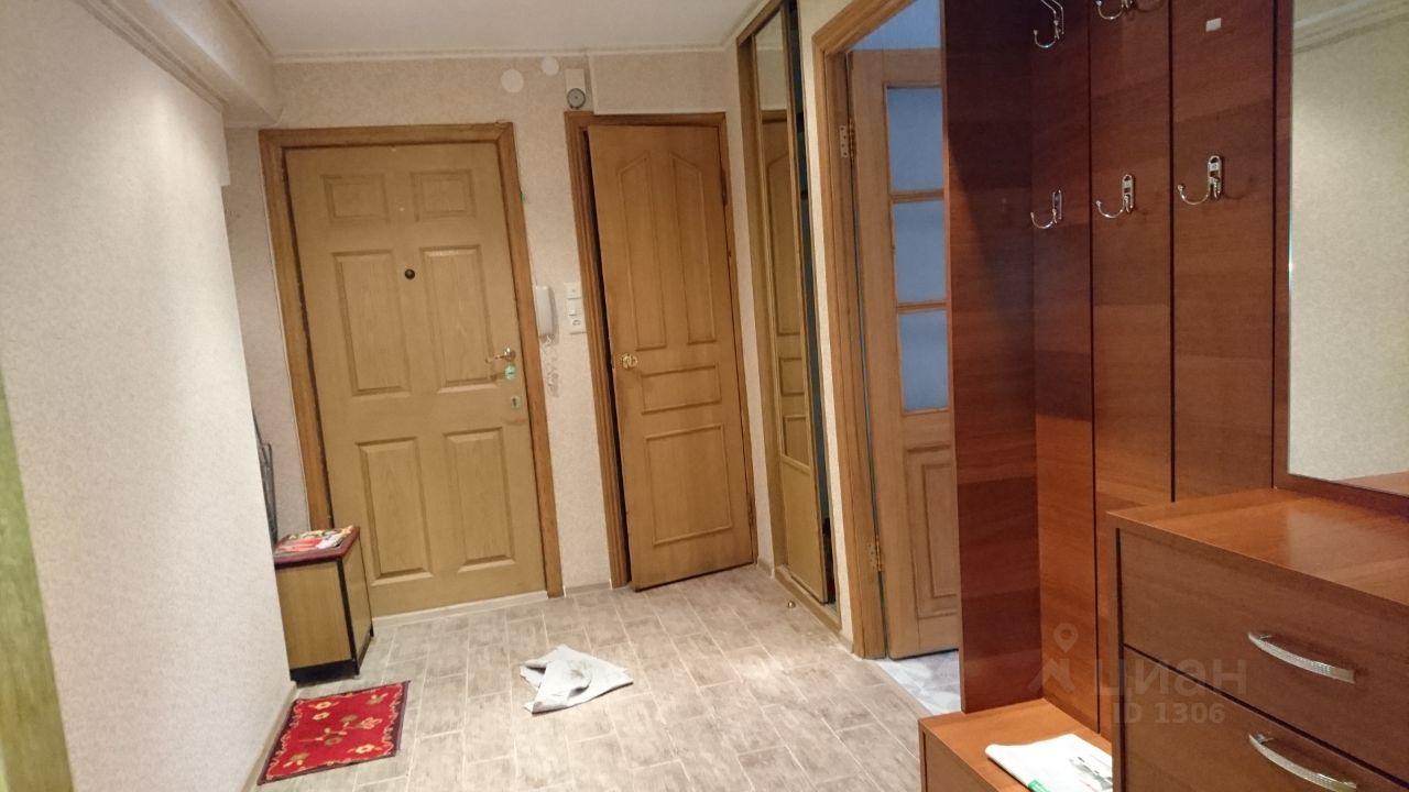снять двухкомнатную квартиру город Москва, метро Бабушкинская, Норильская улица, д. 1
