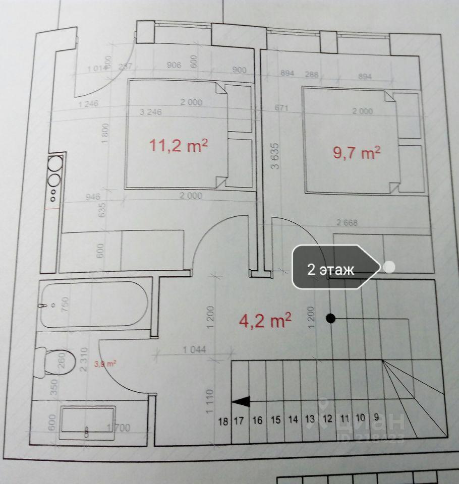 недвижимость деревня Губкино, метро Теплый Стан