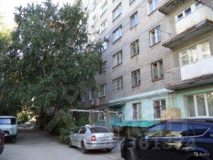 саратов кредит новоузенская отзывы карта москвы с улицами и домами панорама яндекс
