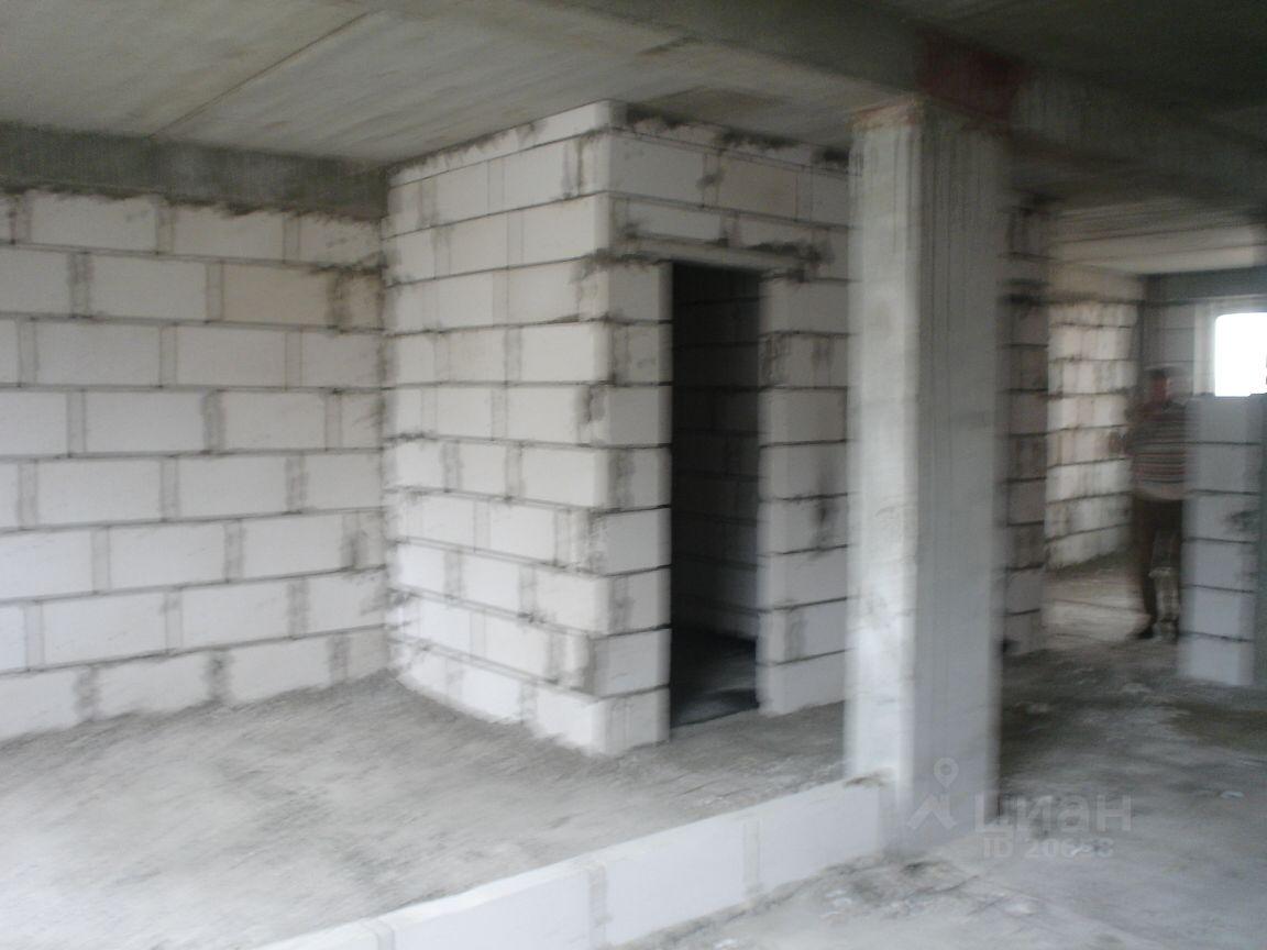 продается трехкомнатная квартира Химки городской округ, город Химки, тупик 2-й Мичуринский