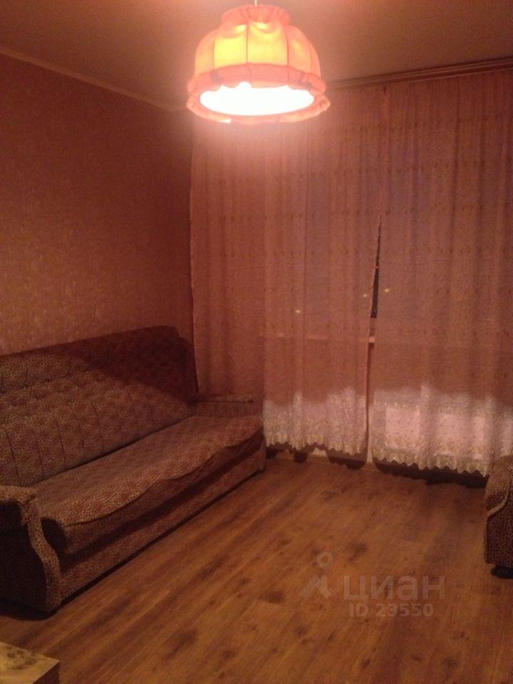 аренда недвижимости город Москва, метро Алтуфьево, Алтуфьевское шоссе, д. 88