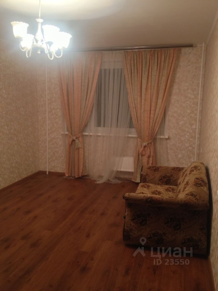 сниму трехкомнатную квартиру город Москва, метро Алтуфьево, Алтуфьевское шоссе, д. 88