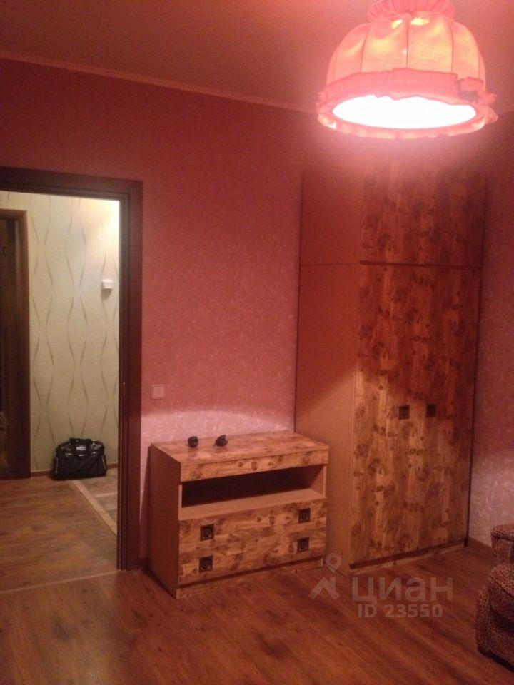 аренда трехкомнатной квартиры город Москва, метро Алтуфьево, Алтуфьевское шоссе, д. 88