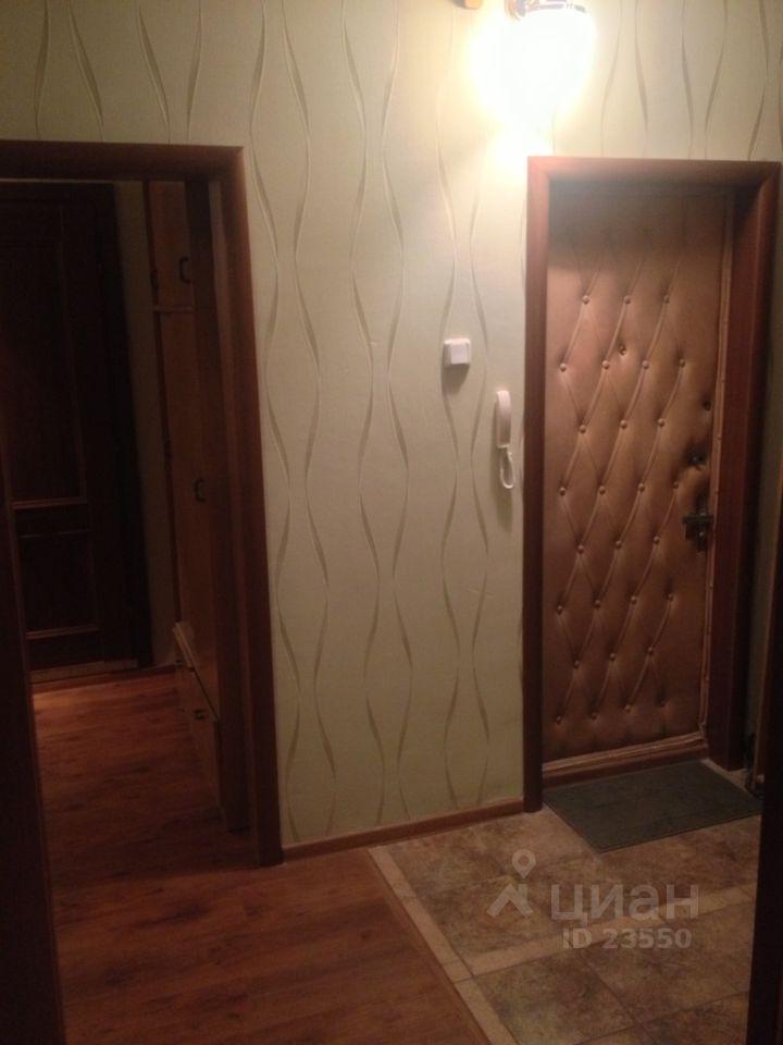 сдам трехкомнатную квартиру город Москва, метро Алтуфьево, Алтуфьевское шоссе, д. 88