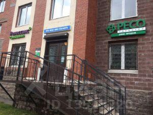 Снять помещение под офис Озерковский переулок Аренда офиса в Москве от собственника без посредников Лухмановская улица