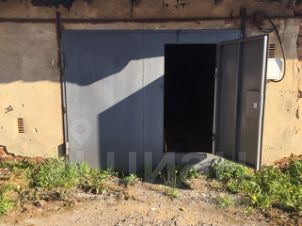 куплю гараж в донецке в куйбышевском районе