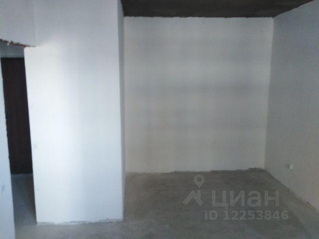 Продается однокомнатная квартира за 2 030 000 рублей. г Иркутск, ул Зимняя, д 1/4Б.