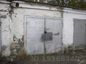 Гараж купить омск купить гараж в ступино