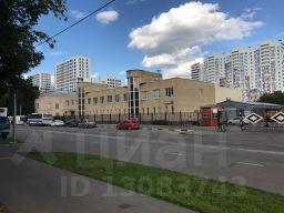 Поиск Коммерческой недвижимости Речников улица кому продать коммерческую недвижимость в регионе