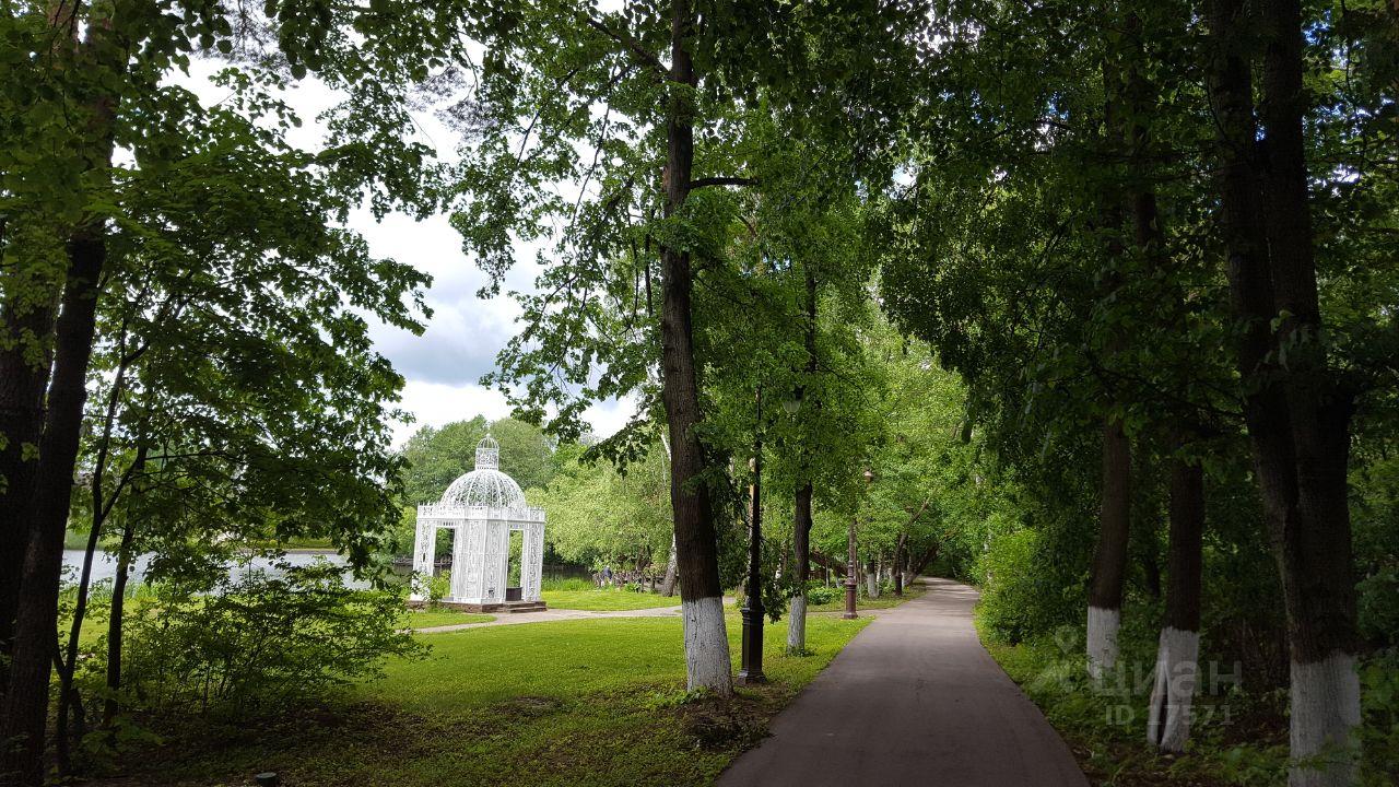 куплю четырехкомнатную квартиру Одинцовский район, город Одинцово