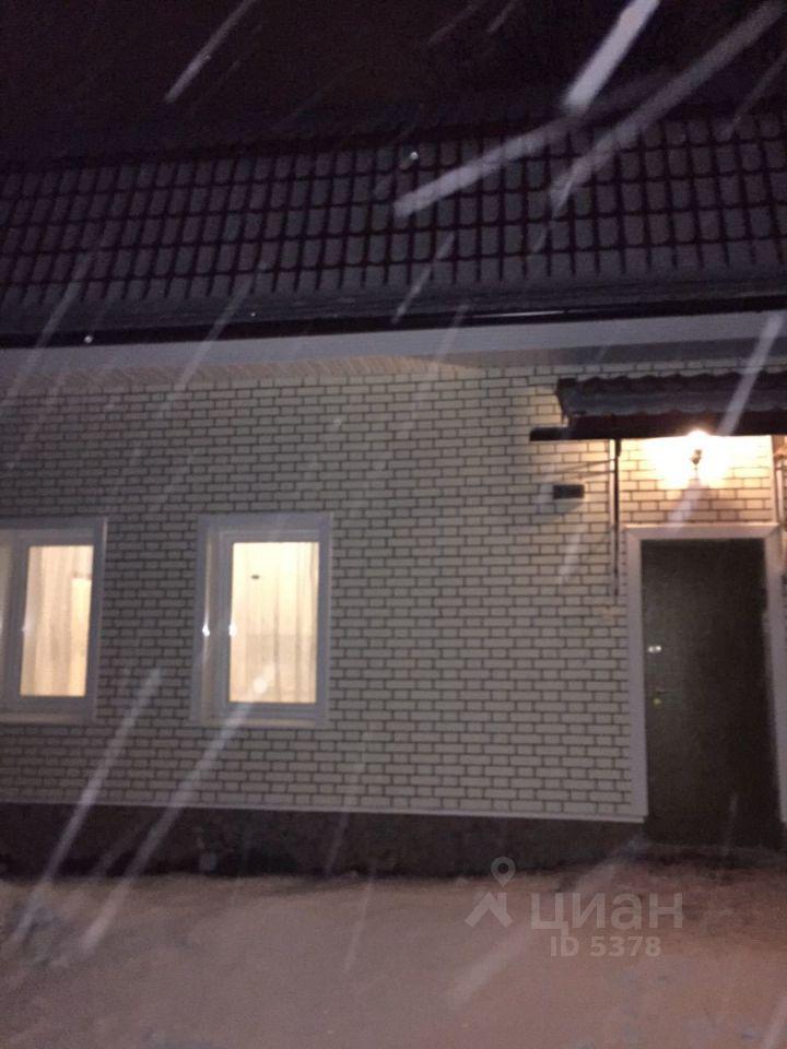 аренда недвижимости Балашиха городской округ, город Балашиха, улица Озеро, д. 10